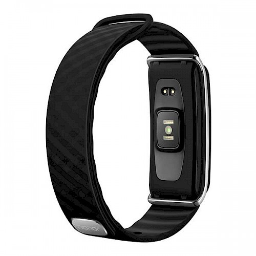 Huawei Color Band A2 Crna