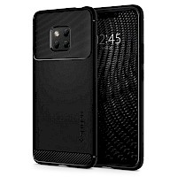 Spigen Huawei Mate 20 Pro Case Rugged Armor L34CS25064