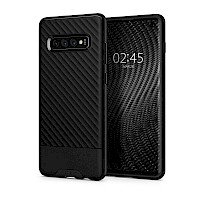 Spigen Galaxy S10e Case Core Armor Black 609CS25665