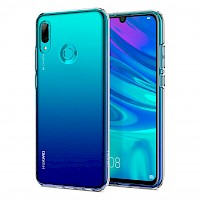 Spigen Huawei P Smart 2019 Liquid Crystal Clear L40CS25950