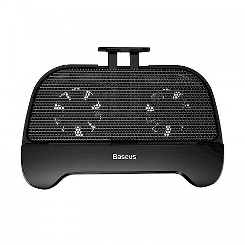 Baseus Cool Play Games Dissipate-heat Smartphone Hand Handle Gamepad