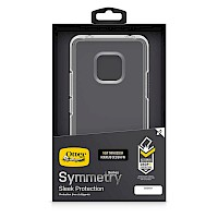 OtterBox® Huawei Mate 20 Pro Case Symmetry Clear