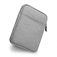 Tech-Protect® Sleeve futrola za Kindle Siva