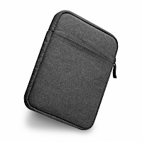 Tech-Protect® Sleeve futrola za Kindle Tamno Siva