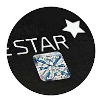 Blue Star Baterija Lumia 650