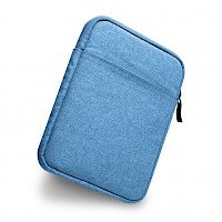 Tech-Protect® Sleeve futrola za Kindle Plava