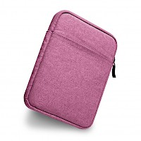 Tech-Protect® Sleeve futrola za Kindle Pink