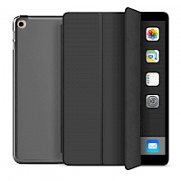 "Tech-Protect® SmartCase Futrola za iPad 10.2"" Crna"