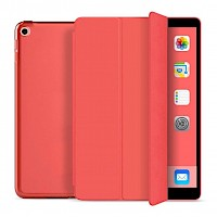 "Tech-Protect® SmartCase Futrola za iPad 10.2"" Crvena"