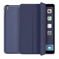 "Tech-Protect® SmartCase Futrola za iPad 10.2"" Plava"
