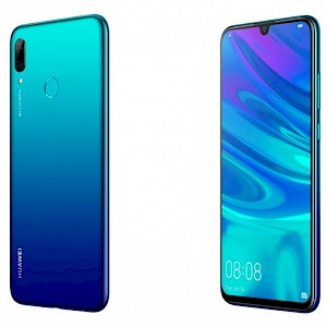 P Smart 2019/Honor 10 Lite