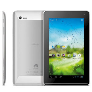 Univerzalne futrole za tablet 7-8""