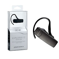 Bluetooth Slušalica Plantronics Explorer 10