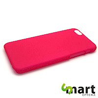 Plastična maska za iPhone 6(s) PLUS Hot Pink