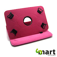 "Univerzalna futrola za tablet 10"" Hot Pink"