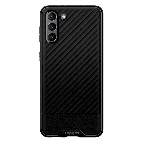 Spigen Samsung Galaxy S21 Case Core Armor Black ACS02446