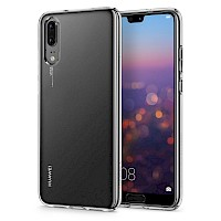 Spigen Huawei P20 Case Liquid Crystal Clear L21CS23081